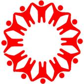 Dhandhar icon