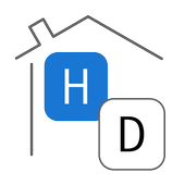 Home Deals icon