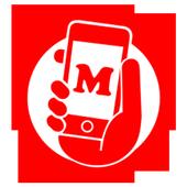 MadzMobile icon