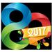 GO Launcher-Theme,Wallpaper APK