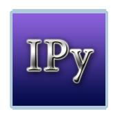 IronPython Tutorial icon