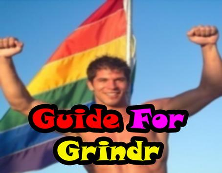 grindr chat meet date