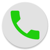 FaceToCall - Dialer & Contacts icon