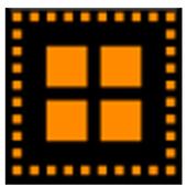 GPPayTest1 icon