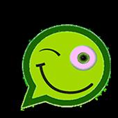 PerfectApp icon