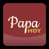 Papa Hoy icon