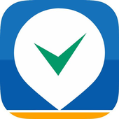 GBooking Backoffice icon