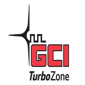 TurboZone Map icon