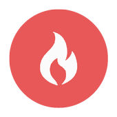 Fire Grill Study Guide icon