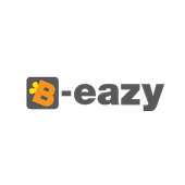 B-eazy icon