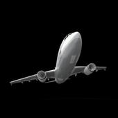 Australian Aircraft Register icon