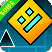 Guide for Geometry Dash 2016 icon