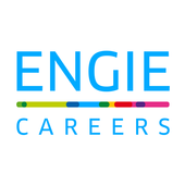 ENGIE Careers icon
