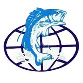 金洋綜合食品 icon