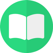 Brave New World, The Audiobook icon