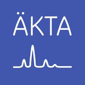 AKTA accessories icon