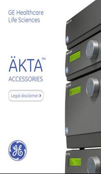 AKTA accessories apk screenshot