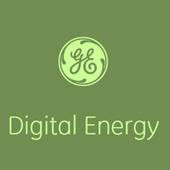 DE Software Solution Evnt 2014 icon