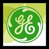 GE Patents icon