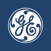 GE Oil & Gas engageRecip icon