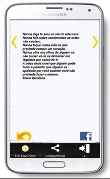 PS: Te Amo ( Romantico ) apk screenshot