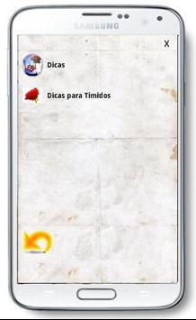 Guia da Conquista apk screenshot