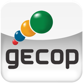 Gecop old icon