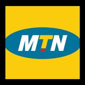 MTN Where R U icon