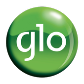 Glo Family & Friends Finder icon