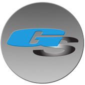 GearSource icon