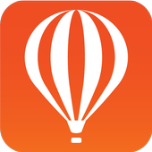 Geddup icon