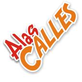 Alascalles icon