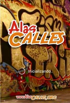 Alascalles poster
