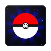 Guide For Pokemon Go Free icon