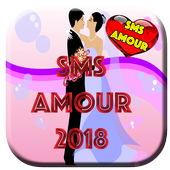 LOVE SMS 2018 icon
