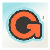 GeeVee App icon