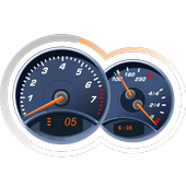 Auto-Scanner icon