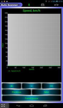 Auto-Scanner apk screenshot