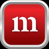 Mantic Games icon