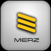 MERZ Sonnenschutz icon