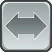 Geo Message icon