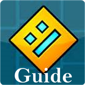 Tips And Geometry Dash icon