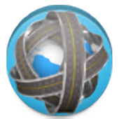 Geoclic-Solutions icon