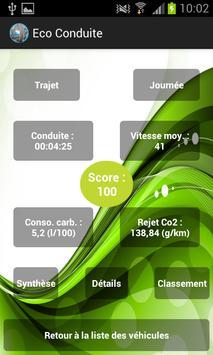 Geoclic-Solutions apk screenshot