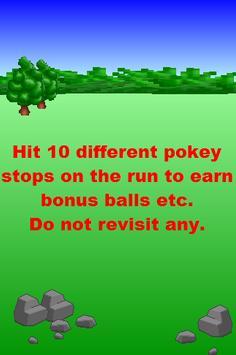 Tips for Pokemon Go apk screenshot