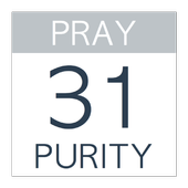 31 Days of Purity icon