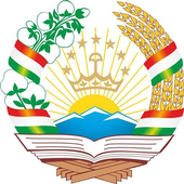 TajGeo icon