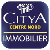 Citya Centre Nord icon