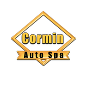 Cormin Auto Spa (CAS) icon