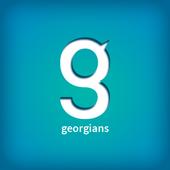 G Club icon